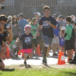 SDTC 2017_Kids Run_2