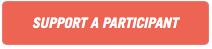 support-a-participant-button