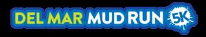 DMMR-Logo-2017-HORIZONTAL