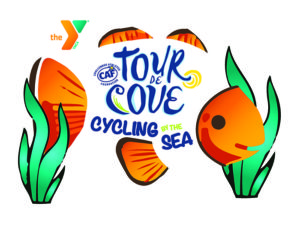 2016-tdc-cycle-by-the-sea-logo-finalsmall