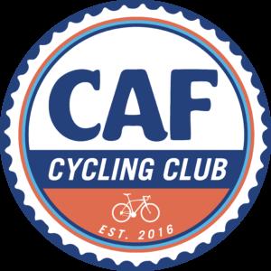 caf-cycling-club-logo