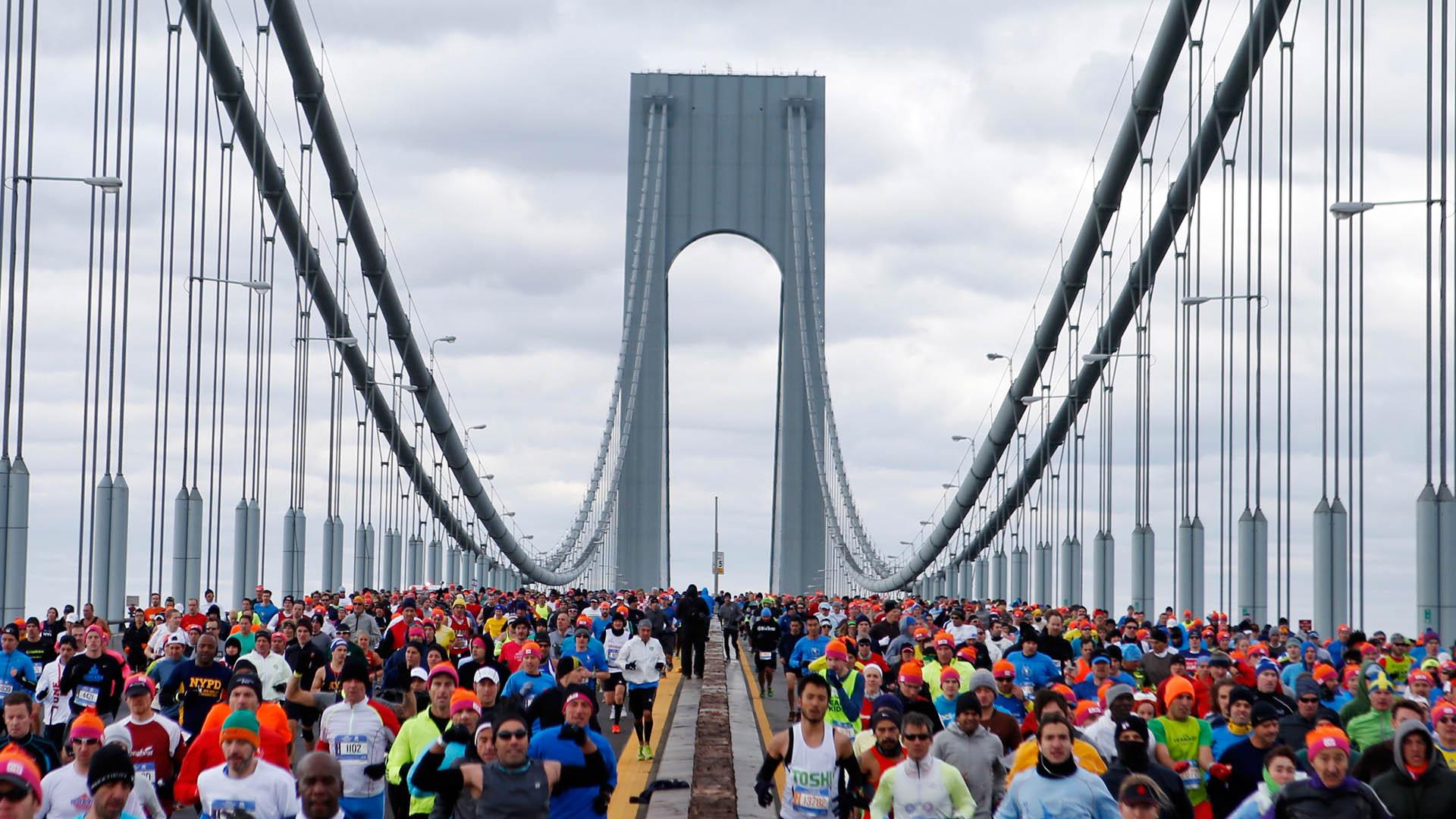New York Events and Event Calendar | NYC.com - New York's ...