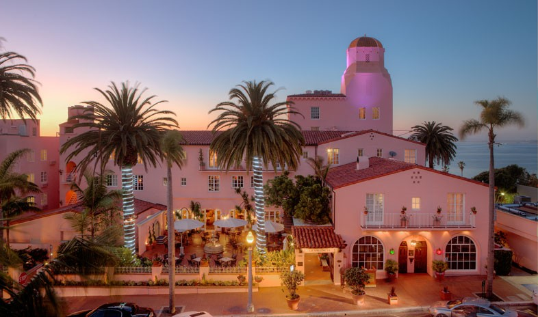 la_valencia_hotel_beach43