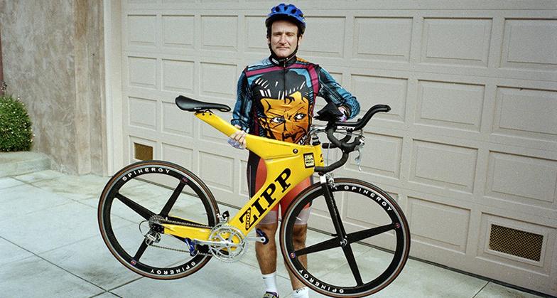 robin-williams-bike-auction