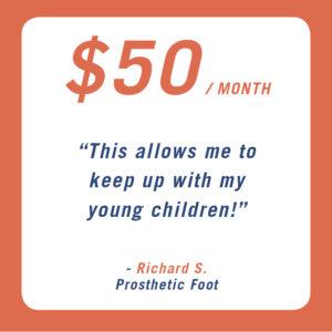 50-per-month