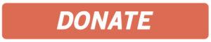 donate-button-_surfers