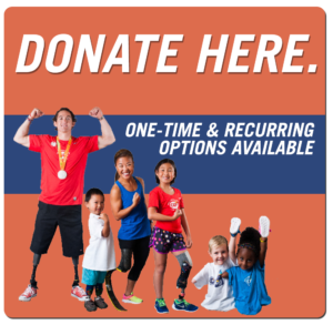 donate-large-button