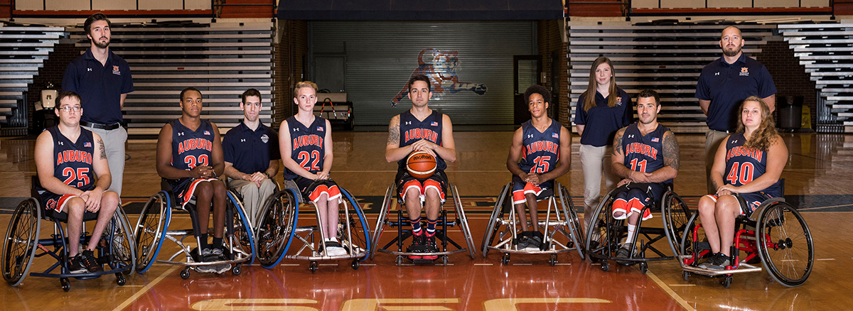 Auburn_wheelchair basketball
