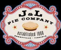 J & L Pie Company