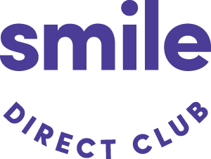 Smile Direct Club