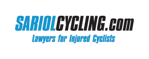 Sariol Cycling