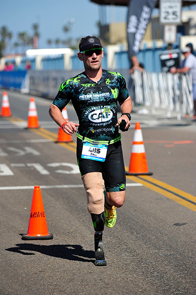 Eric McElvenny_Ironman70.3Oceanside