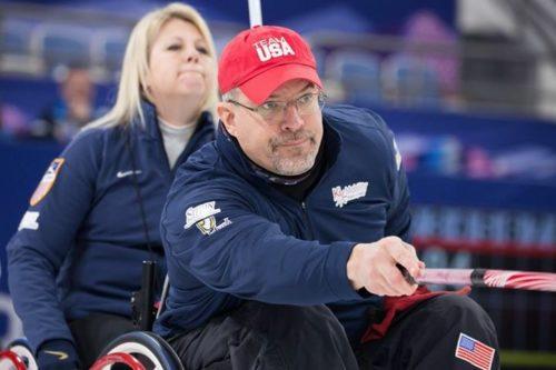 Steve Emt Wheelchair Curling_1