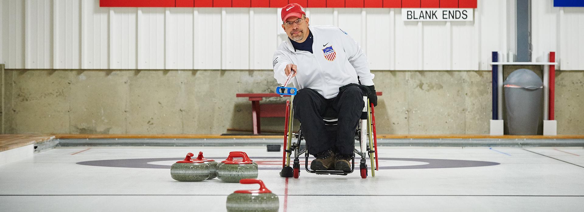 Steve Emt Wheelchair Curling_2