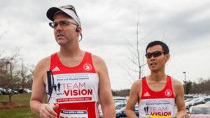 CAF-Erich-Masser-Ironman-Kona