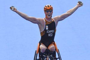 CAF-Geert-Schipper-Ironman-Kona