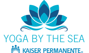 Kaiser Thrive Yoga By the Sea