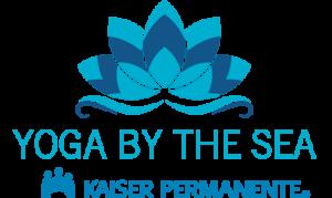 Kaiser Thrive Yoga By the Sea