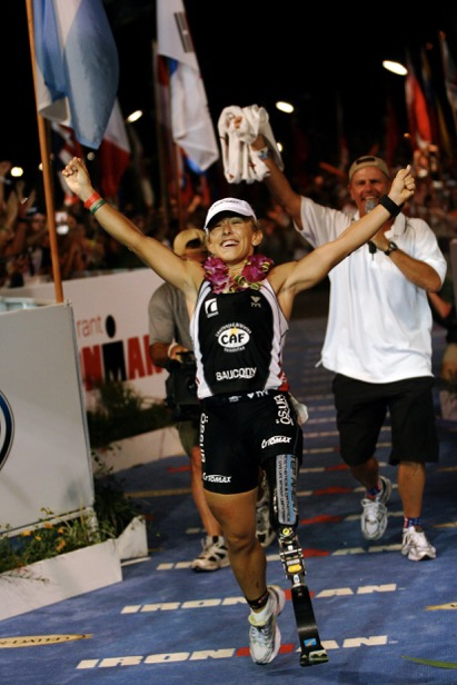 CAF-Sarah-Reinertsen-Ironman-Kona