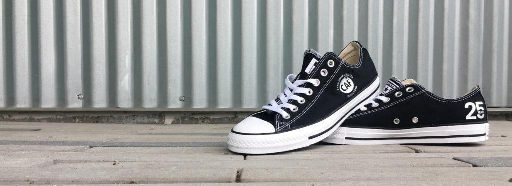 Converse Shoes 2018