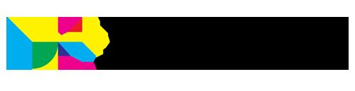 JKAF logo