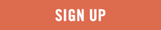 Sign Up_button