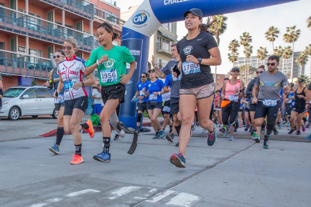 San Diego Triathlon Challenge 2018