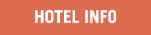 Hotel and Travel Infomation_button