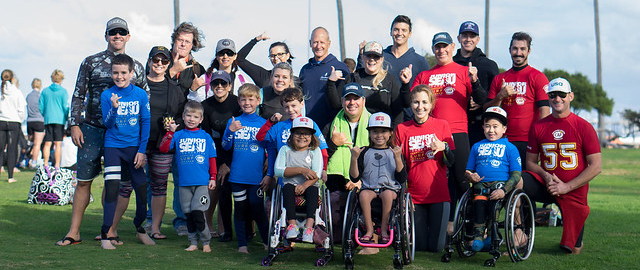 Adaptive Surf Clinic_image