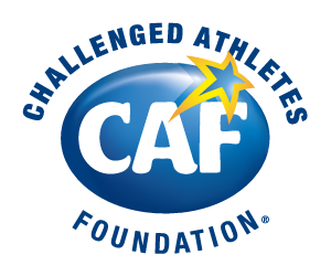 Resources - Challenged Athletes Foundation