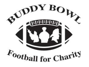 Buddy Bowl_logo